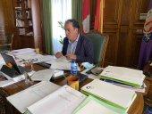 Diputación mejora ayudas para gastos básicos de vivienda
