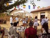 """""""Wind Mill Mix"""": saxofón para este verano atípico"""