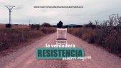 Covid 19: la verdadera resistencia, nuestros mayores