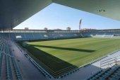 El filial numantino se juega en Palencia el ascenso