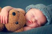 Multiservicio, economía social y natalidad: tres convocatorias