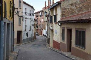 La Soria ¡Ya! urge la apertura de consultorios locales