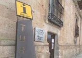 Catorce municipios abrirán oficina de turismo