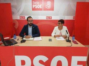 """Hernández: """"Ningún autónomo ha recibido ayuda de la Junta"""""""