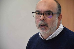 """Latorre agradece """"ejemplar"""" comportamiento de ciudadanos"""