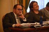 El PSOE pide convocatoria urgente del Consejo de Alcaldes