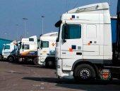 Suárez-Quiñones agradece labor indispensable de transportistas