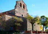 Pinilla del Campo destina 47.000 euros a su patrimonio