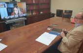 El ECyL recibe cuatro ofertas para sector agroganadero