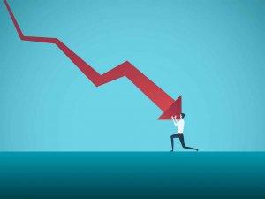 España, ante la peor recesión de los países avanzados