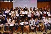 Educación convoca los premios BIE