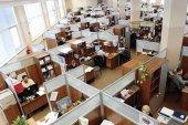 El Gobierno amplia plazo para oferta de empleo público