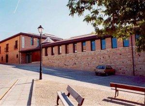 Almazán integra las escuelas de música