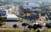 Parques tecnológicos: 134 empresas y 869 millones de facturación