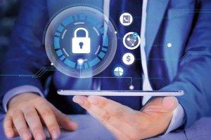 Más de 6,5 millones para impulso de Ciberseguridad