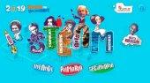 Recursos educativos para alumnado y familias en este verano