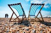 Diez consejos para un verano atípico