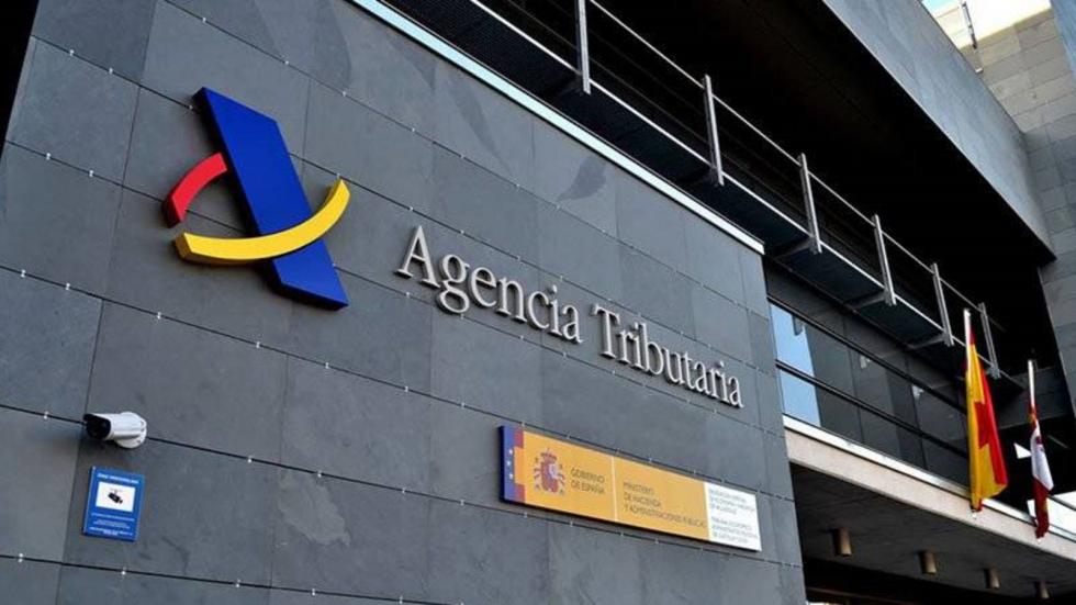 La Agencia Tributaria ha devuelto ya más de 7.500 millones