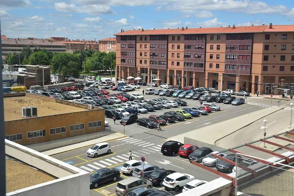 Crece la rentabilidad de la inversión en vivienda