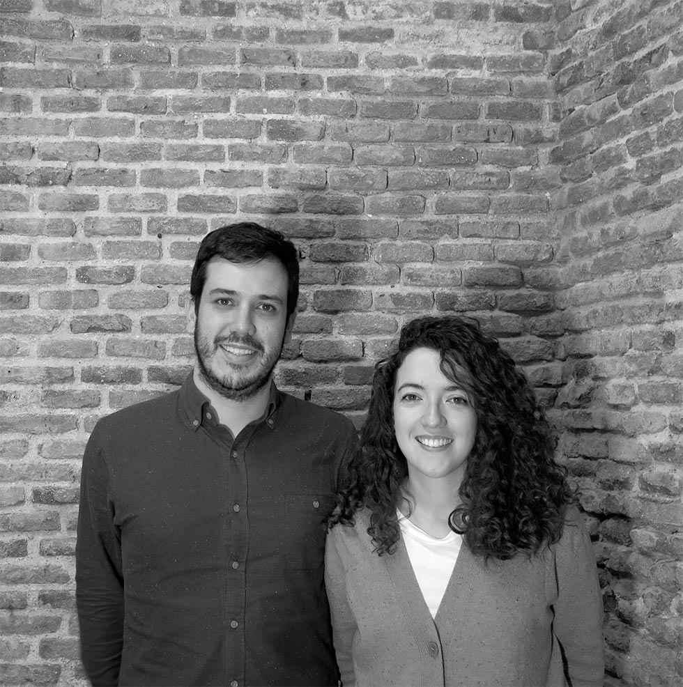 El nuevo teleclub de Noviercas, finalista en premios FAD