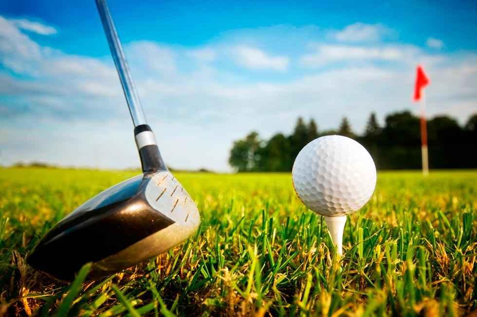 El Club de Golf de Soria modifica sus estatutos