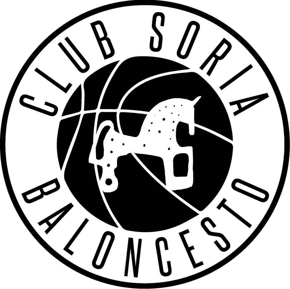 El CSB llama a interesados en jugar al baloncesto