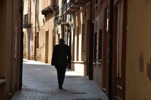 Covid 19: tres nuevos casos confirmados en Soria