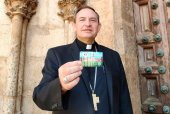 La catedral reabre sus puertas al turismo