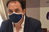Diputación destinó medio millón de euros a EPIs
