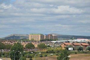 La Junta renueva ayudas al alquiler de vivienda