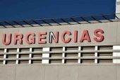Covid 19: dos nuevos casos confirmados en Soria