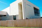 Duruelo rechaza que pretenda privatizar residencia