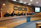 SSPA: la cumbre en Soria es paso adelante en fiscalidad