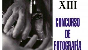 """XIII concurso de fotografía """"Diversa Normalidad"""""""