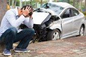 Los conductores sorianos, los que menos partes dan