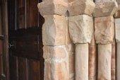 Convocatoria de ayudas para rehabilitar patrimonio cultural
