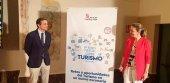 Primer Foro Virtual de Turismo de Castilla y León