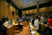 Los ayuntamientos podrán no aplicar la regla de gasto