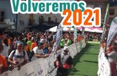 Cancelada la carrera de montaña Desafío Urbión 2020
