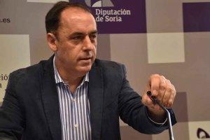 Diputación reduce capital en Norma pero mantiene influencia