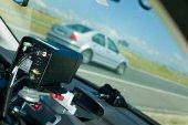 Nueva campaña de la DGT para vigilar la velocidad