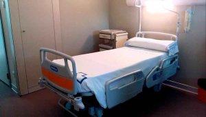 SATSE denuncia el cierre de 7.000 camas hospitalarias