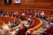 El PSOE denuncia nula sensibilidad con radioterapia