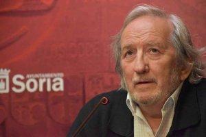 Soria vuelve a presidir la Red de Ciudades Machadianas