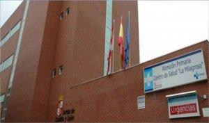Se mantienen los tres casos positivos en rebrote en Soria