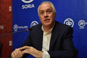 El PP denuncia irregularidades en contrato de picadero