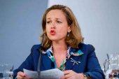 A Calviño se le escapa la jefatura del Eurogrupo
