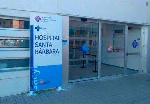 Covid 19: cinco nuevos casos confirmados en Soria