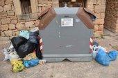 El PSOE quiere detalles de ampliación de recogida de residuos