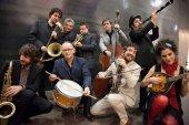 EnViBop programa tres conciertos veraniegos